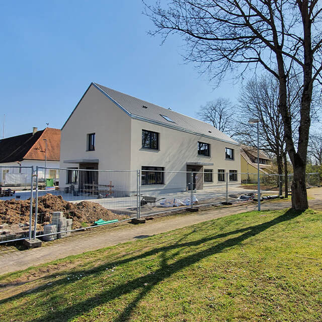 geis-brantner-johannes-klorer-architekt-freiburg-neues-campus-christophorus-jugendwerk