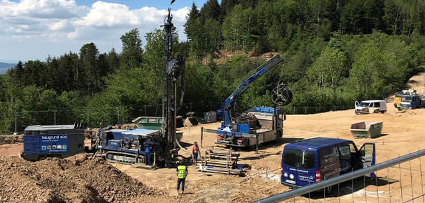 geis-brantner-johannes-klorer-architekt-freiburg-neues-gesundheitsresort-schwarzwald-luisenhoehe