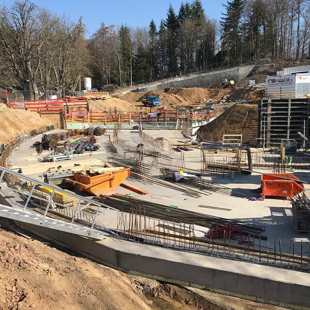 geis-brantner-johannes-klorer-architekt-freiburg-neues-gesundheitsresort-schwarzwald-luisenhoehe-2