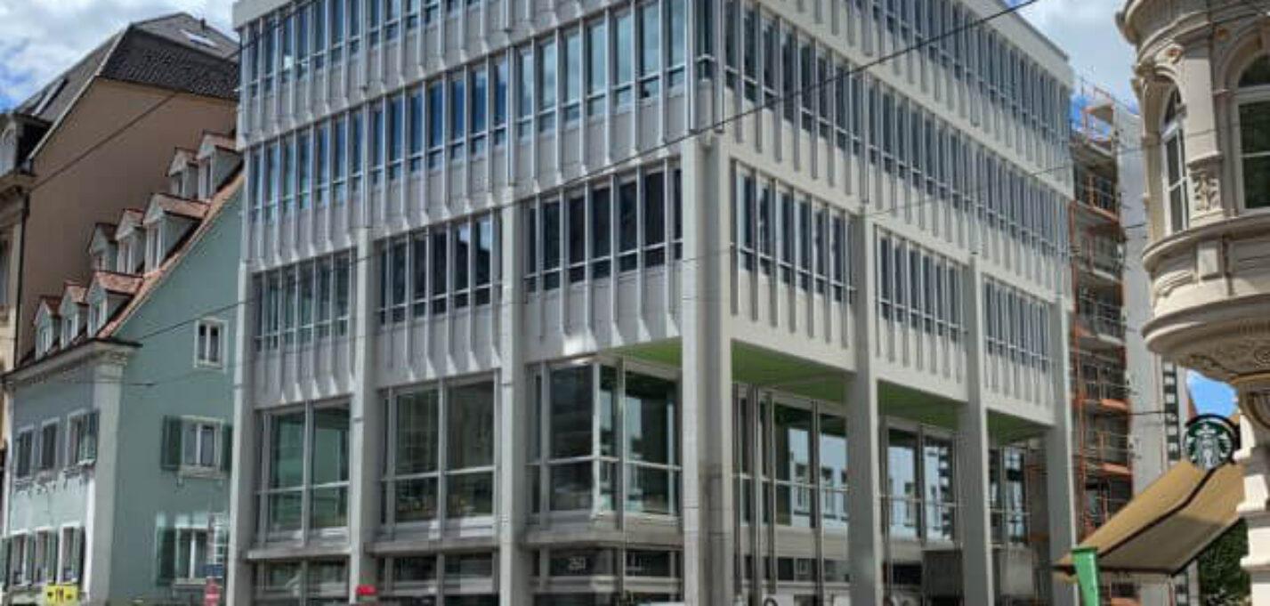 geis-brantner-johannes-klorer-architekt-freiburg-neues-kaiser-joseph-str-260