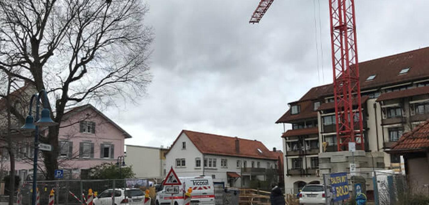 geis-brantner-johannes-klorer-architekt-freiburg-neues-pflegeheim-stelisabeth