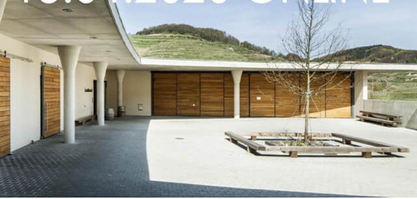 geis-brantner-johannes-klorer-architekt-freiburg-neues-website-online
