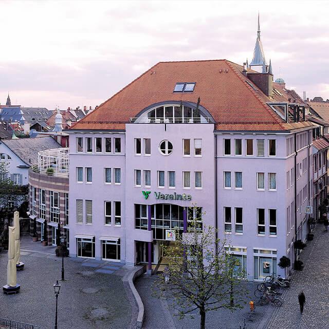 geis-brantner-johannes-klorer-architekt-freiburg-projekt-atrium-am-augustinerplatz