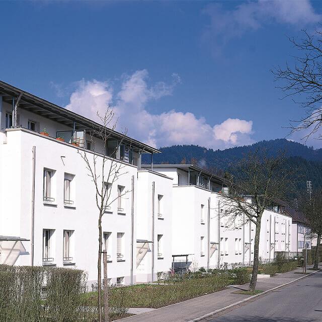 geis-brantner-johannes-klorer-architekt-freiburg-projekt-august-ganther-strasse