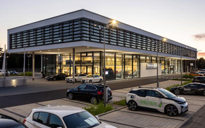 geis-brantner-johannes-klorer-architekt-freiburg-projekt-autohaus-maertin-25-0
