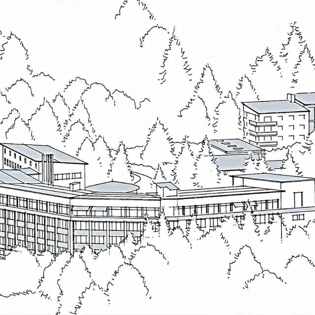 geis-brantner-johannes-klorer-architekt-freiburg-projekt-bruder-klaus-krankenhaus-waldkirch