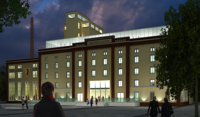 geis-brantner-johannes-klorer-architekt-freiburg-projekt-ganter-campus-0