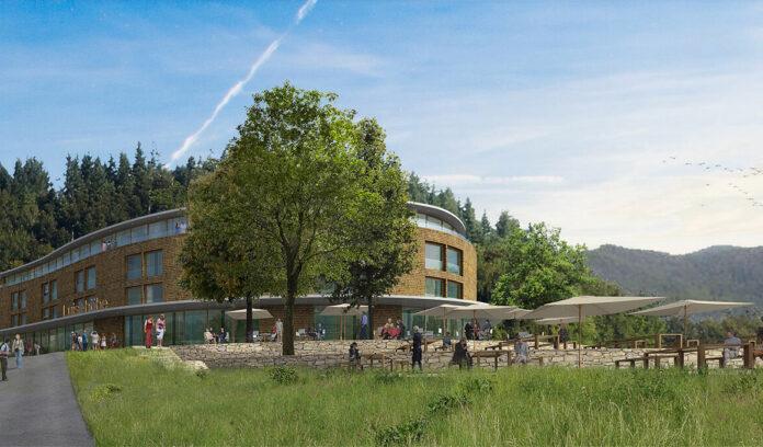 geis-brantner-johannes-klorer-architekt-freiburg-projekt-gesundheitsresort-schwarzwald-luisenhoehe-0
