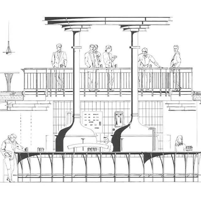 geis-brantner-johannes-klorer-architekt-freiburg-projekt-hausbrauerei-feierling