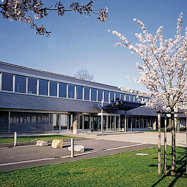 geis-brantner-johannes-klorer-architekt-freiburg-projekt-hug-gruppe