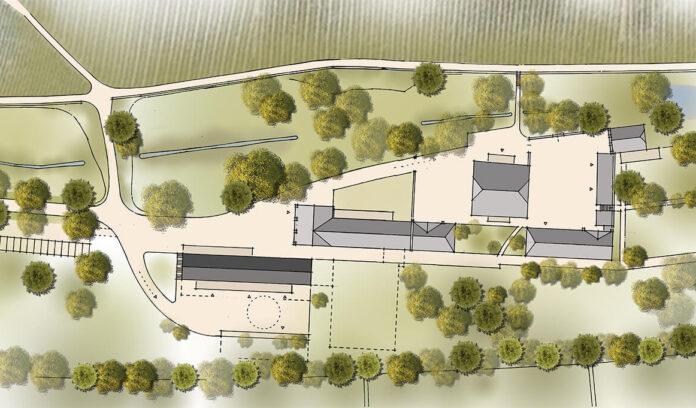 geis-brantner-johannes-klorer-architekt-freiburg-projekt-kartaeuserhof-0