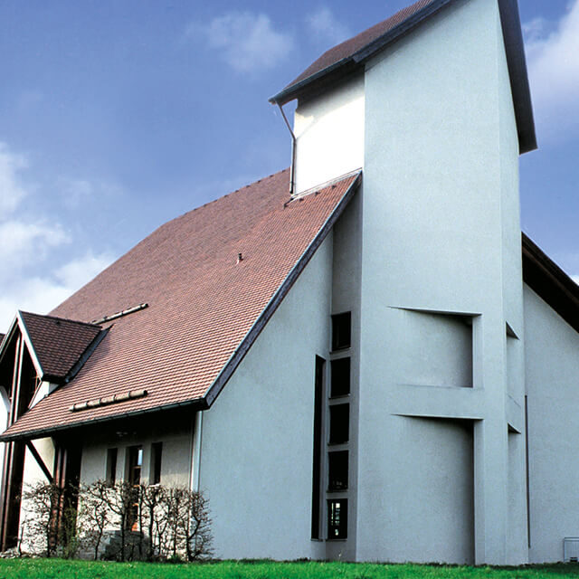 geis-brantner-johannes-klorer-architekt-freiburg-projekt-katholische-kirche-stnikolaus-opfingen