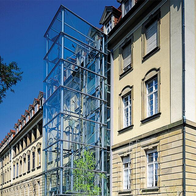 geis-brantner-johannes-klorer-architekt-freiburg-projekt-kloster-erlenbad-sasbach