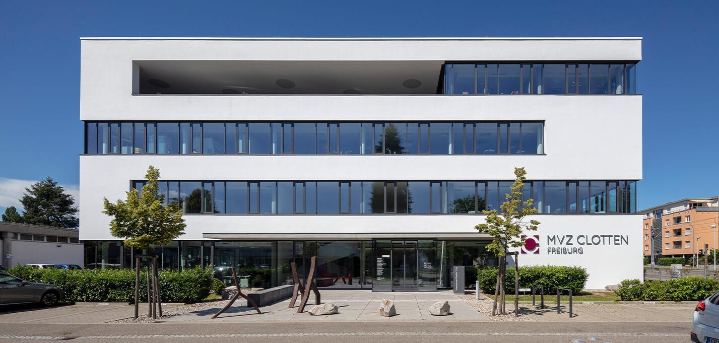 geis-brantner-johannes-klorer-architekt-freiburg-projekt-labor-clotten-0