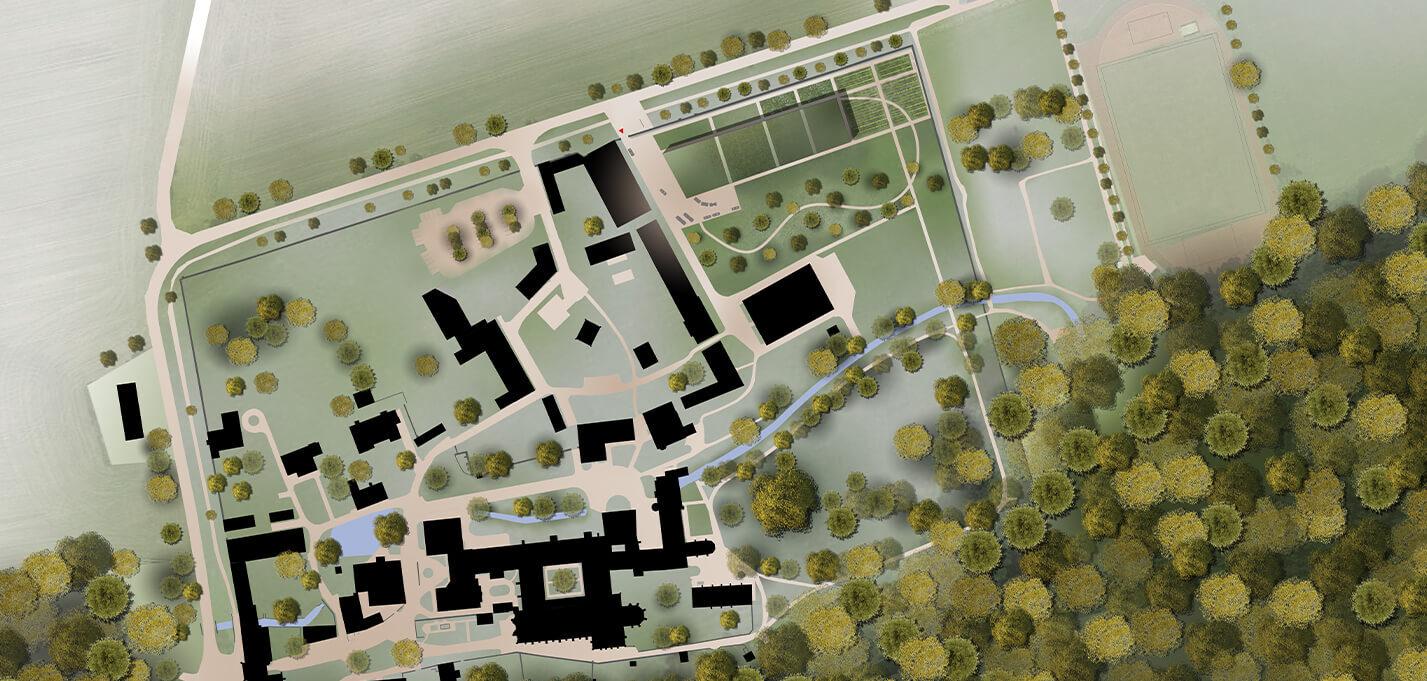 geis-brantner-johannes-klorer-architekt-freiburg-projekt-landesweingut-kloster-pforta-0