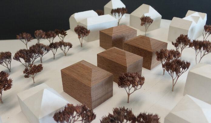 geis-brantner-johannes-klorer-architekt-freiburg-projekt-maria-theresia-strasse-0