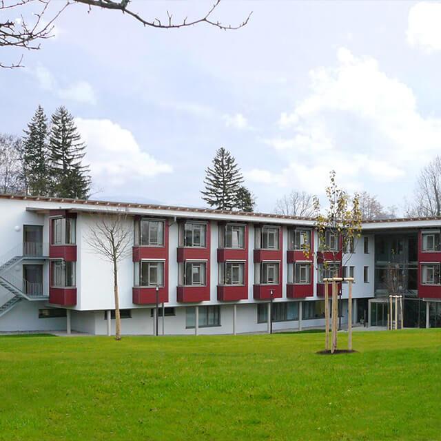 geis-brantner-johannes-klorer-architekt-freiburg-projekt-pflegeheim-erlenbad