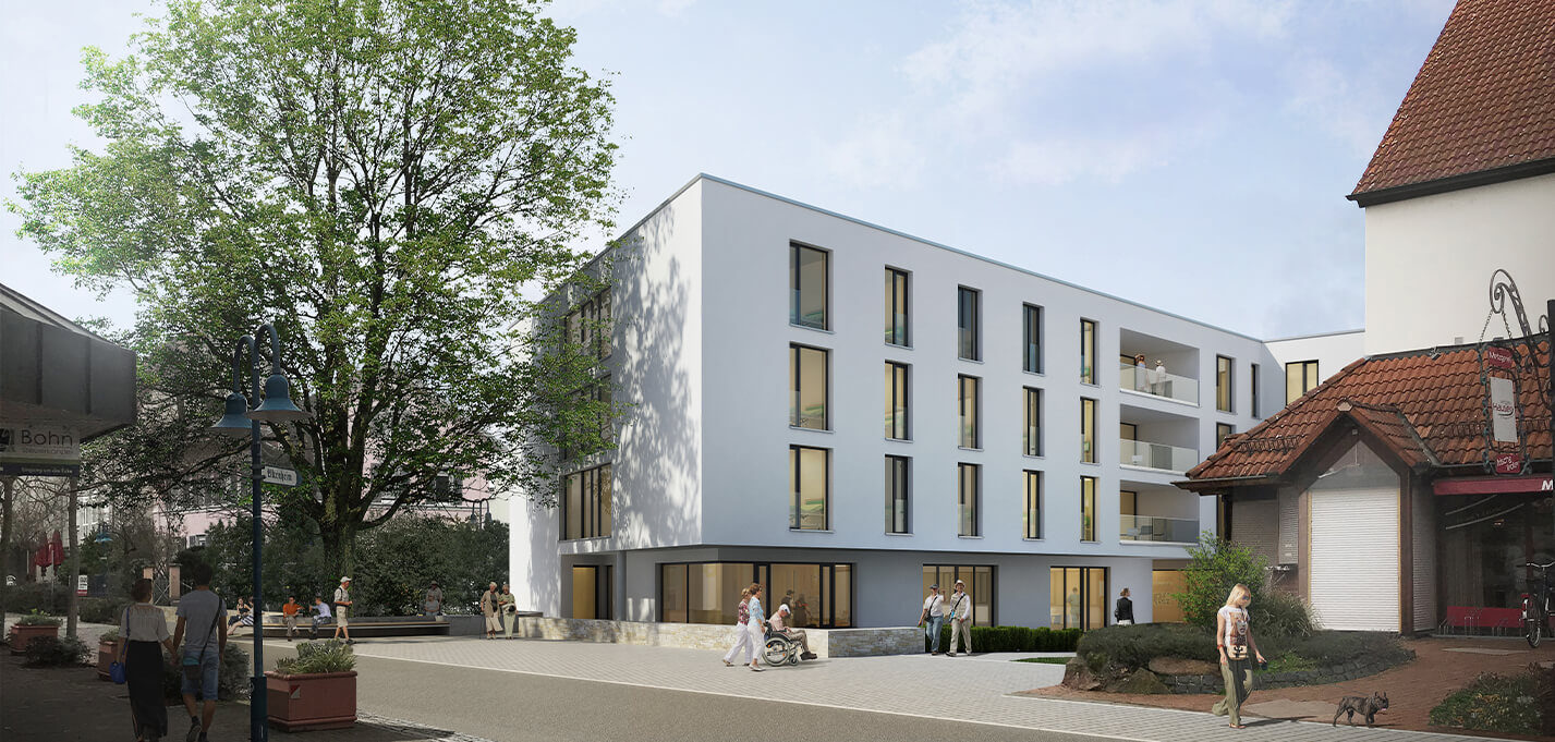 geis-brantner-johannes-klorer-architekt-freiburg-projekt-pflegeheim-stelisabet-0