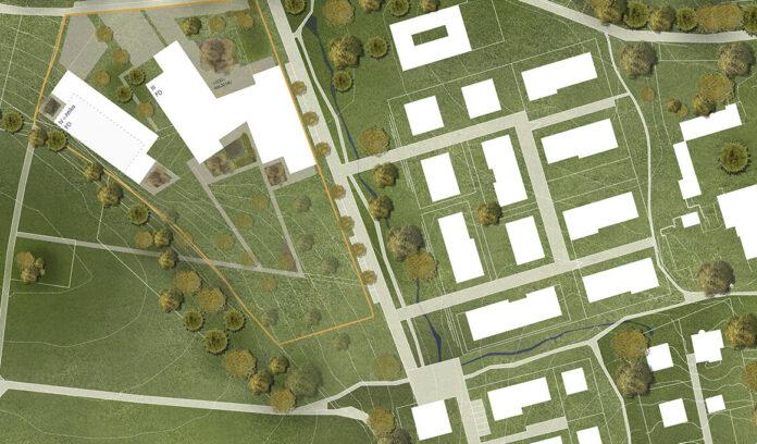 geis-brantner-johannes-klorer-architekt-freiburg-projekt-pflegeheim-suedlich-haerlen-0