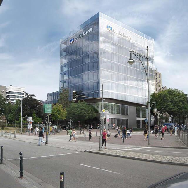 geis-brantner-johannes-klorer-architekt-freiburg-projekt-revitalisierung-volksbank