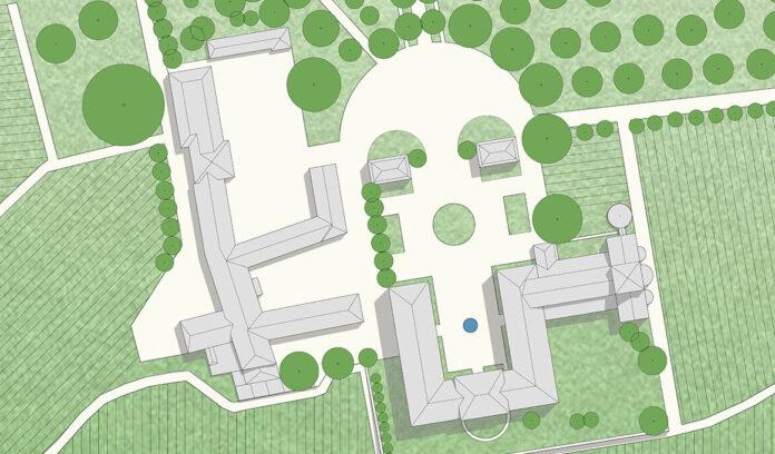 geis-brantner-johannes-klorer-architekt-freiburg-projekt-schlos-johannisberg-0