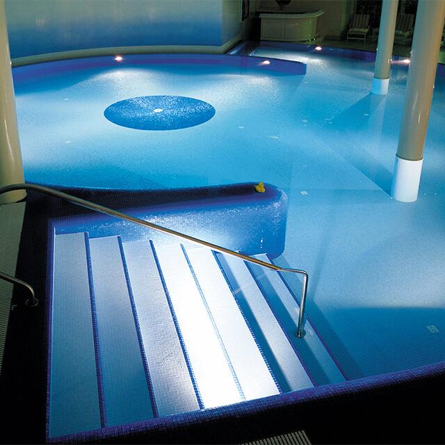 geis-brantner-johannes-klorer-architekt-freiburg-projekt-schwimmbad-hotel-colombi