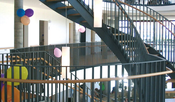 geis-brantner-johannes-klorer-architekt-freiburg-projekt-seniorenzentrum-st-leon-rot-0