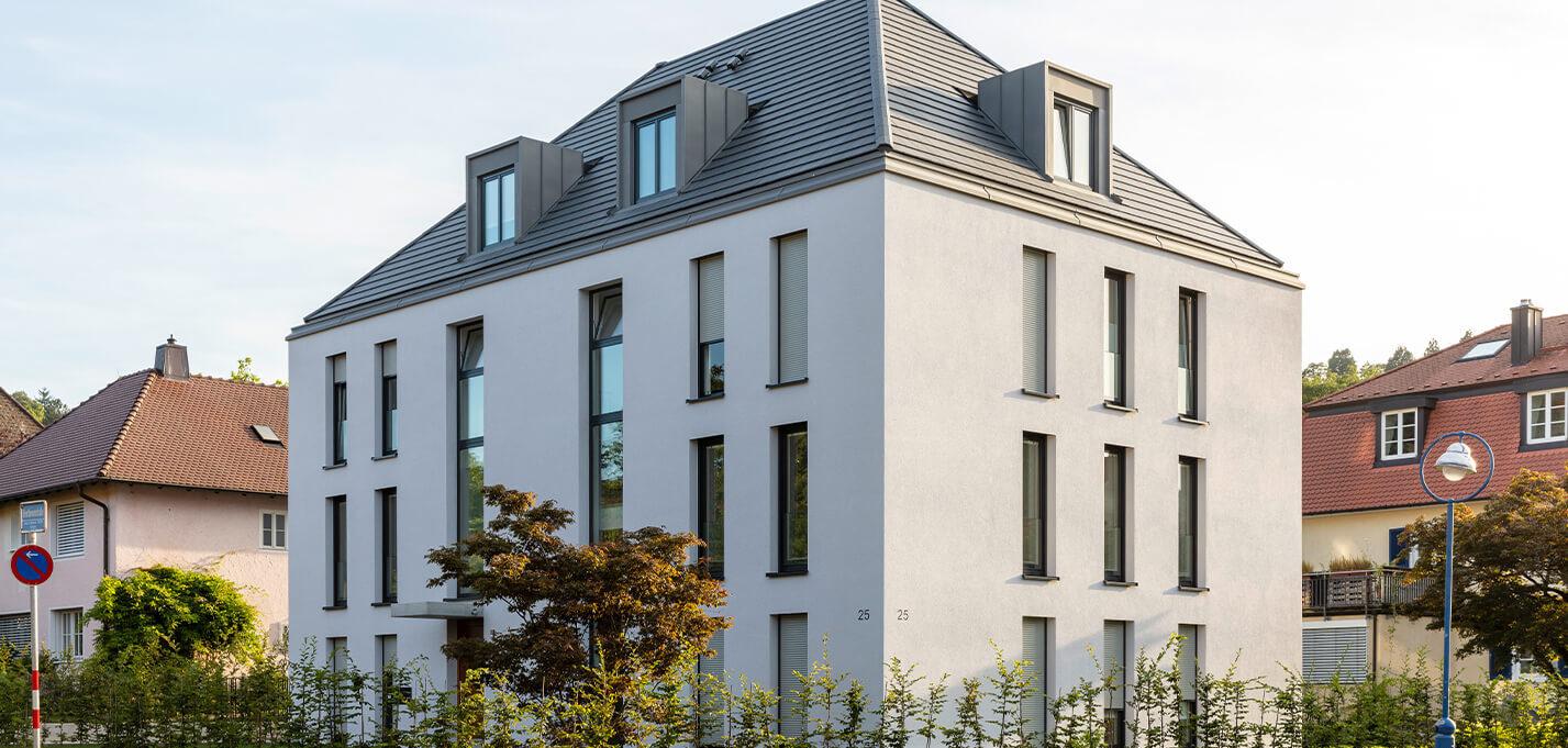 geis-brantner-johannes-klorer-architekt-freiburg-projekt-silberbachstrasse-25-0