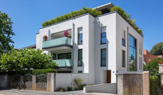 geis-brantner-johannes-klorer-architekt-freiburg-projekt-silberbachstrasse6u8-0