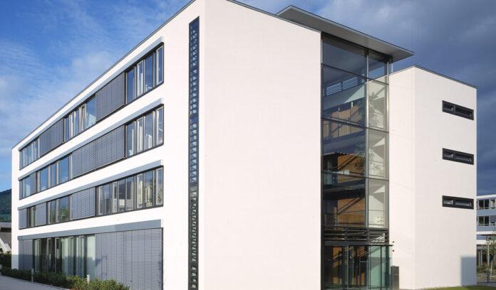 geis-brantner-johannes-klorer-architekt-freiburg-projekt-verwaltungsgebaeude-ormed-0