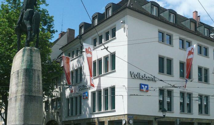 geis-brantner-johannes-klorer-architekt-freiburg-projekt-volksbank-bertoldsbrunnen-0