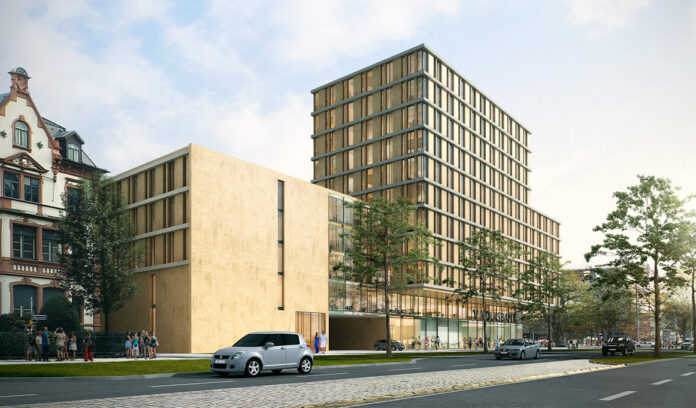 geis-brantner-johannes-klorer-architekt-freiburg-projekt-volksbankareal-0