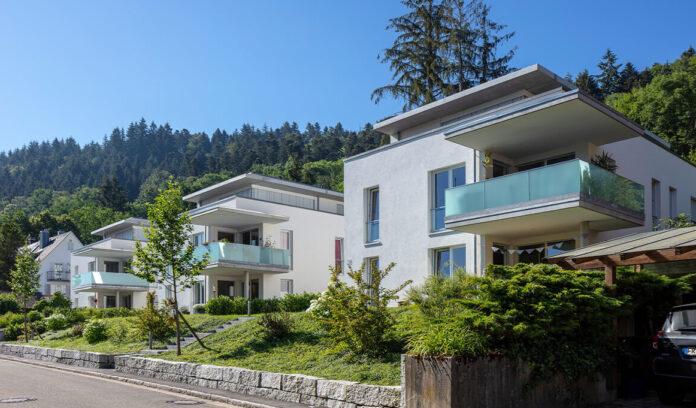 geis-brantner-johannes-klorer-architekt-freiburg-projekt-waldhofstrasse-0