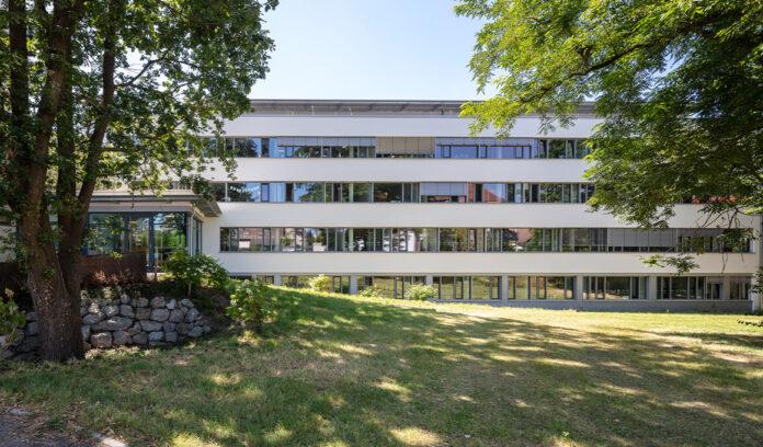 geis-brantner-johannes-klorer-architekt-freiburg-projekt-weihbischof-gnaedinger-haus-0