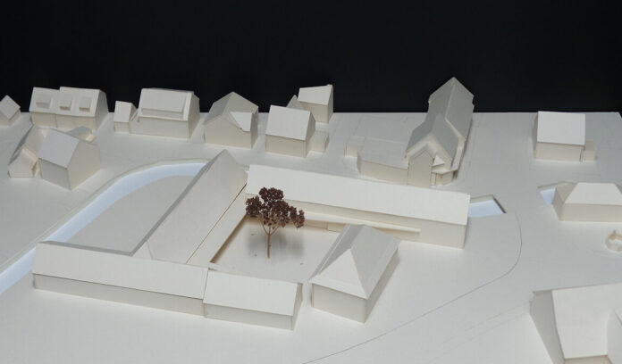geis-brantner-johannes-klorer-architekt-freiburg-projekt-weingut-blankenhorn-0