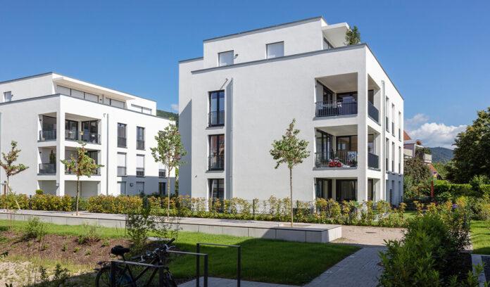 geis-brantner-johannes-klorer-architekt-freiburg-projekt-wohnen-in-staufen-0