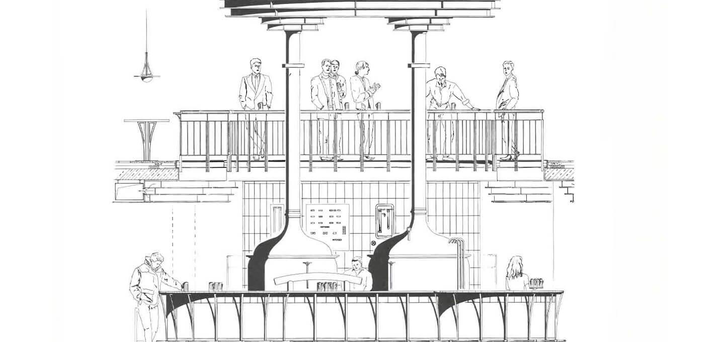 geis-brantner-johannes-klorer-architekt-freiburg-projektarchiv