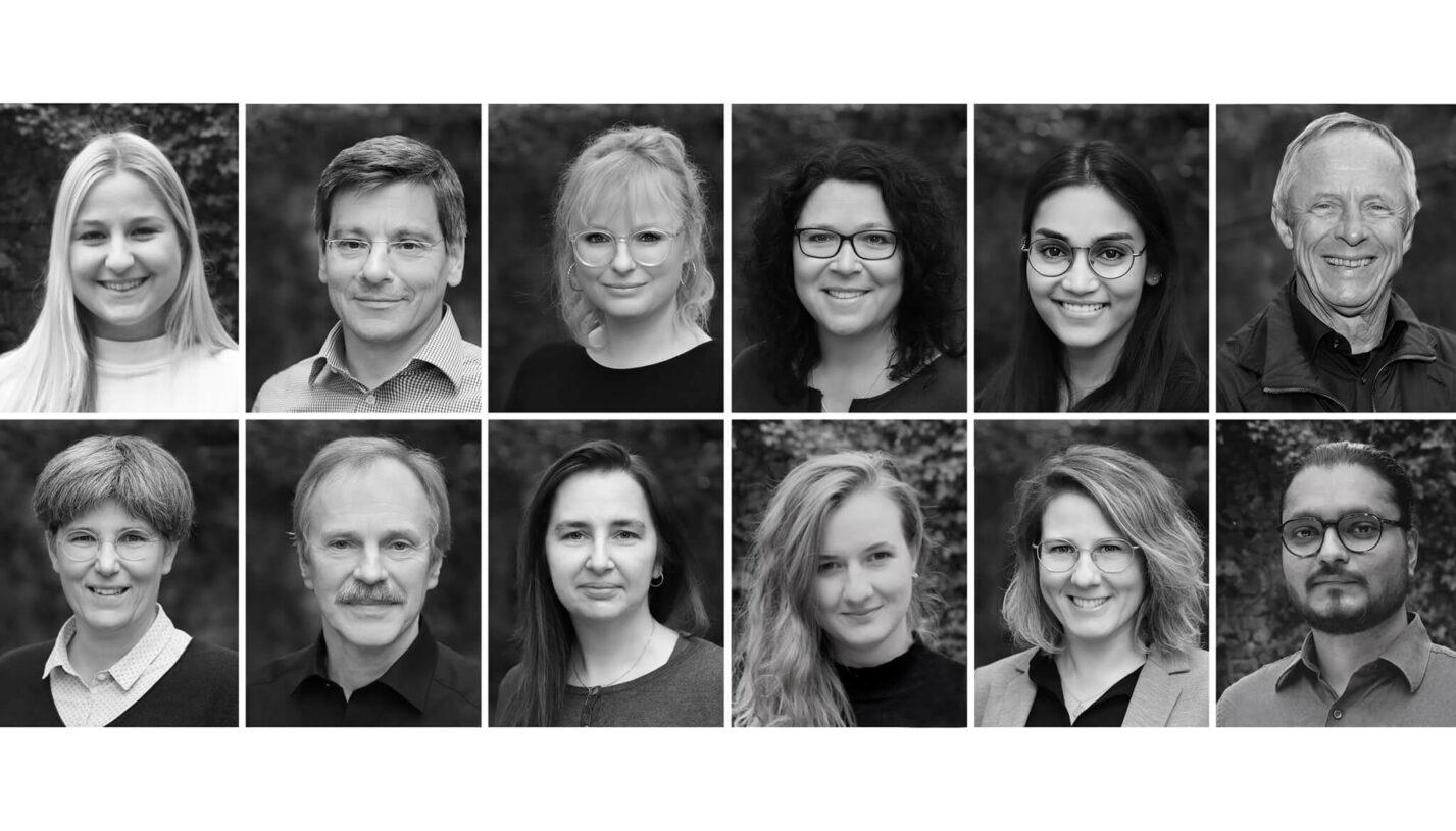 geis-brantner-johannes-klorer-architekt-freiburg-team