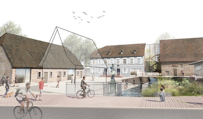 geis-brantner-johannes-klorer-architekt-freiburg-projekt-kramer-muehle-0