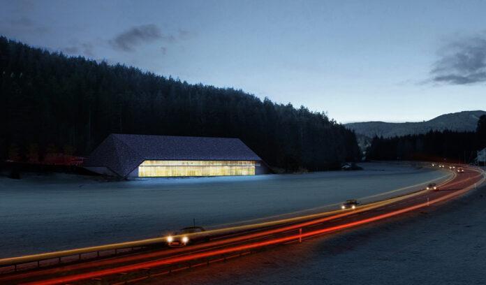 geis-brantner-johannes-klorer-architekt-freiburg-projekt-schwarzwaldmilch-kaesemanufaktur-0