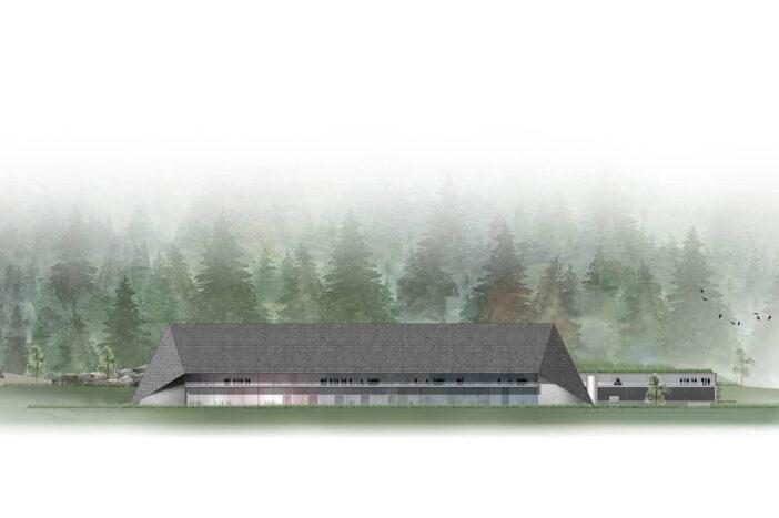 Schwarzwaldmilch Käsemanufaktur