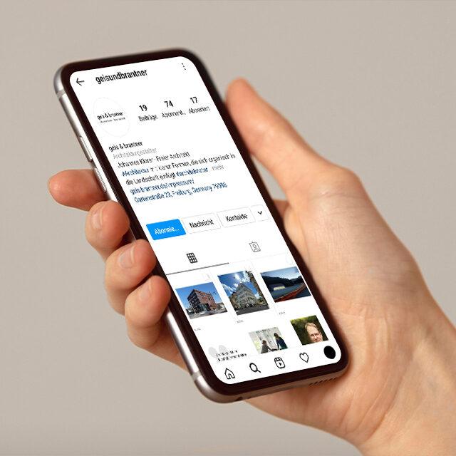 geis-brantner-johannes-klorer-architekt-freiburg-neues-social-media_2