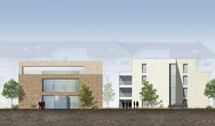 geis-brantner-johannes-klorer-architekt-freiburg-projekt-areal-maisel-freiburg-0