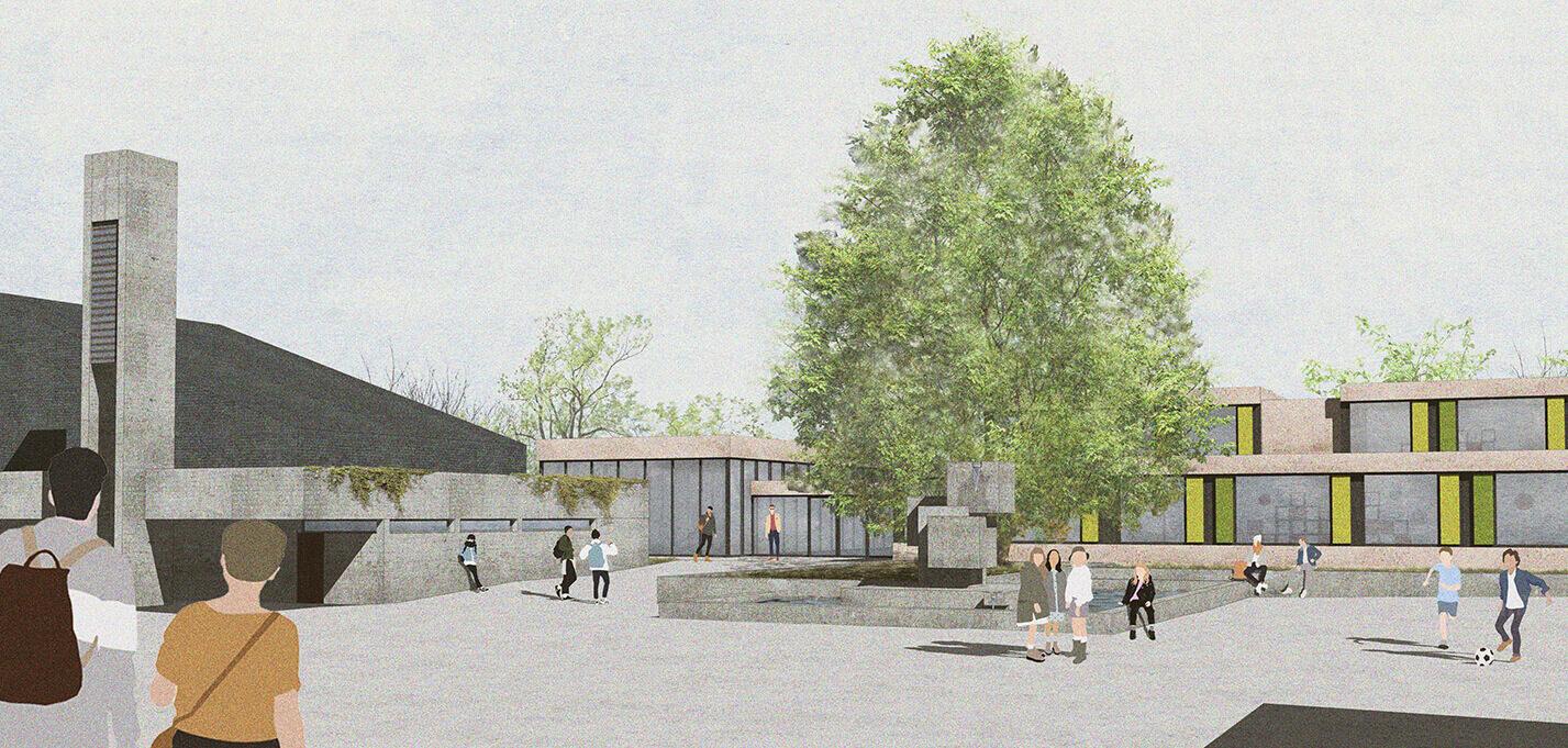 geis-brantner-johannes-klorer-architekt-freiburg-projekt-mariahof-huefingen-0